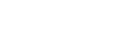 London Estonian Society