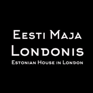 eesti maja londonis