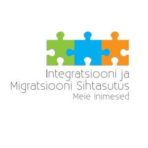 misa_logo